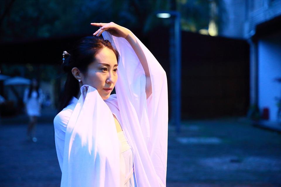 chinese-clothing-949767_960_720