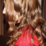 hair-490403_960_720