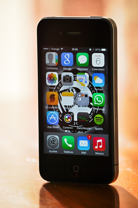 iphone-476237_960_720