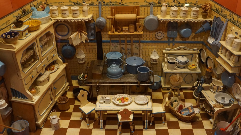 old-dolls-house-166024_960_720