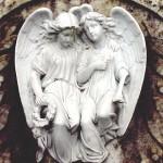 statue-1106989_960_720