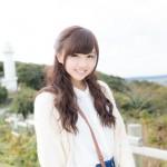0I9A5450ISUMI_TP_V