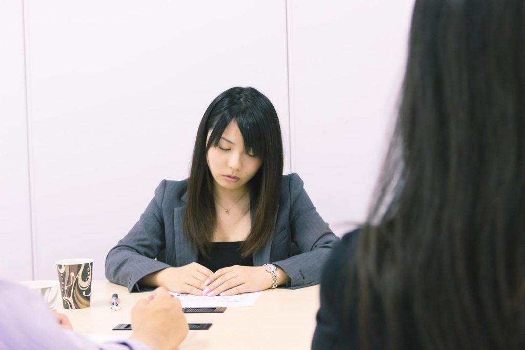 AL0012-kaigicyuukokkuri20140722_TP_V