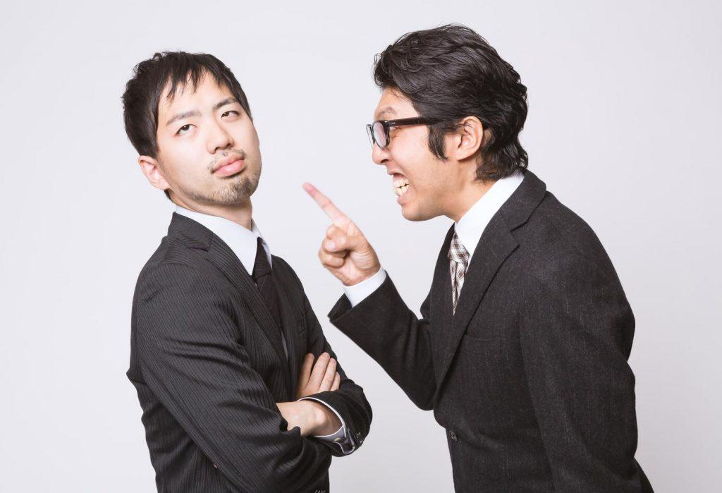 LIG86_yutorisedainikirerujyousi_TP_V