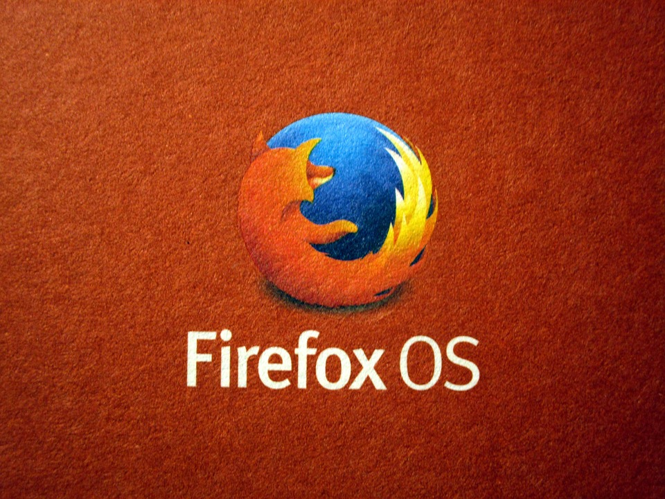 firefox-1210300_960_720