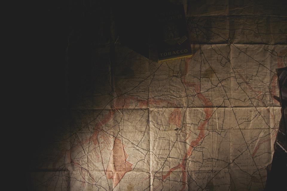 map-690823_960_720