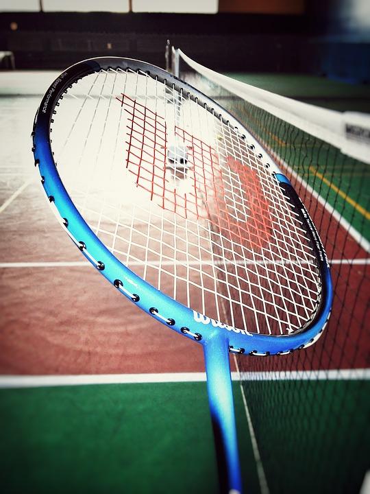 sport-1196085_960_720