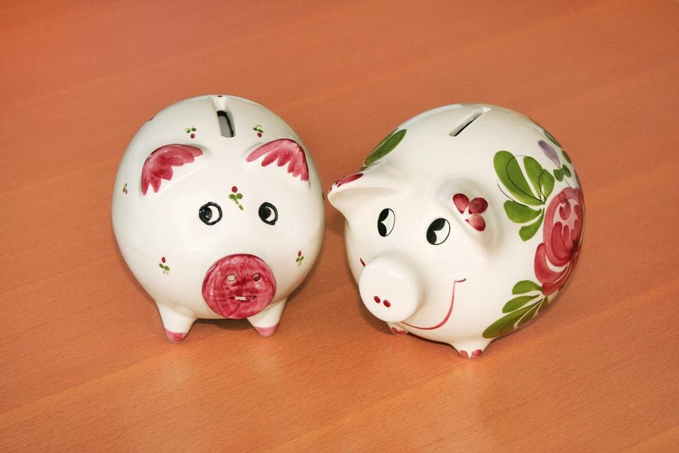 piggy-bank-968192_960_720