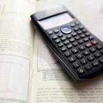 calculator-983900_960_720