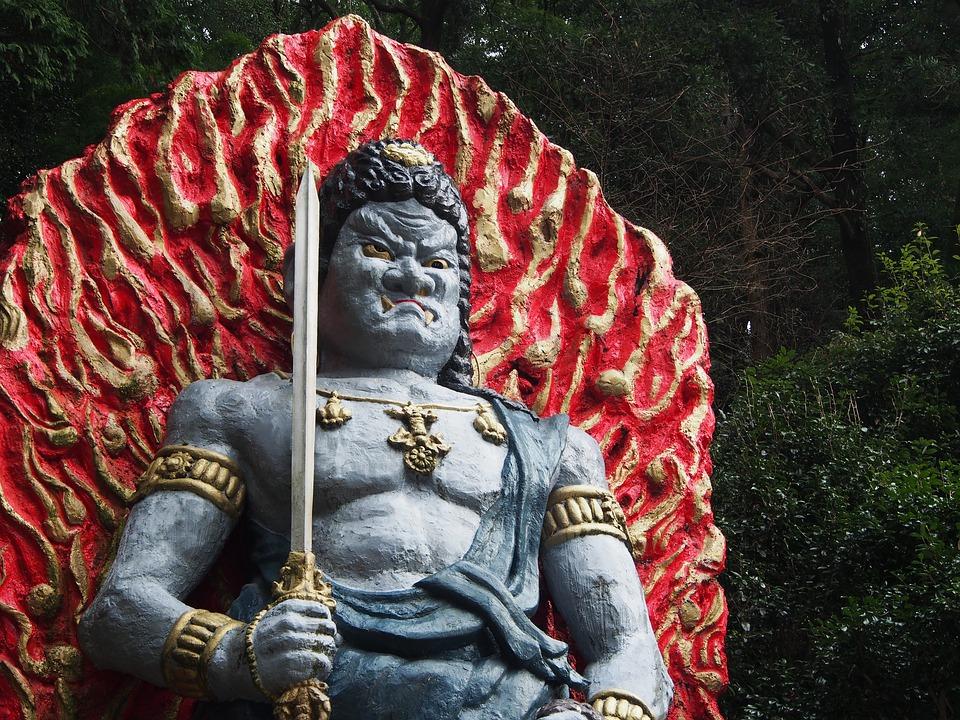 buddha-1120253_960_720
