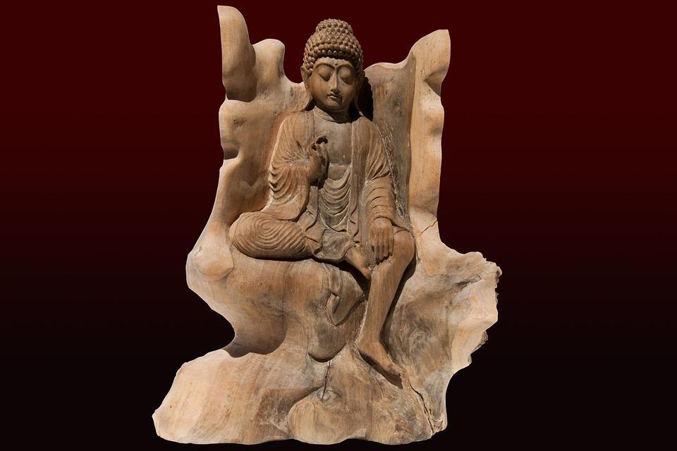 buddha-169417_960_720