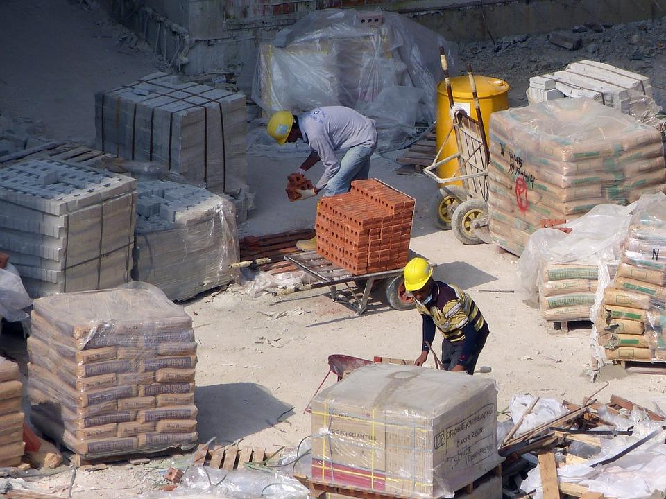 construction-257326_960_720
