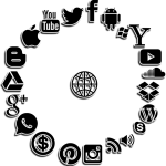social-media-1430530_960_720