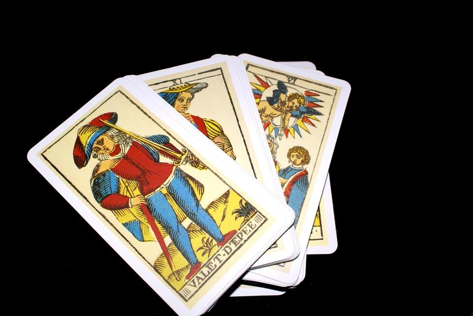 tarot-cards-793250_960_720