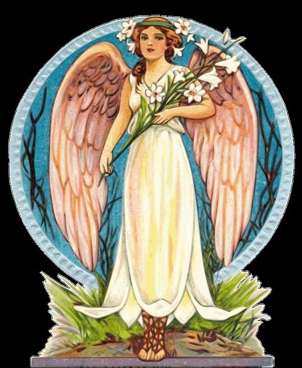angel-1332326_960_720