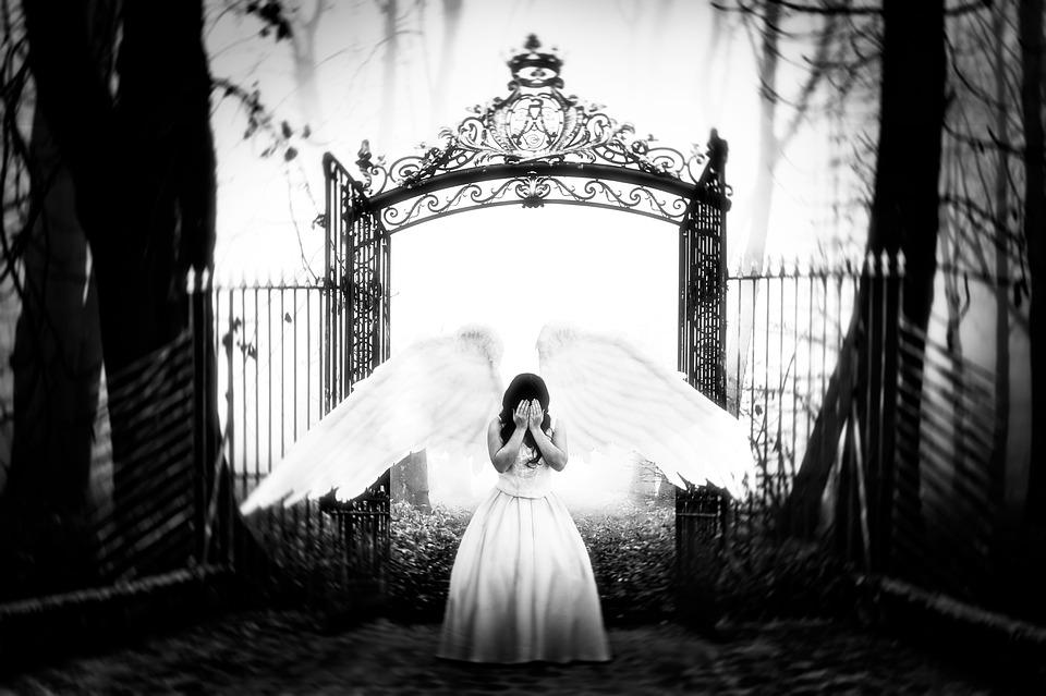 angel-1359143_960_720