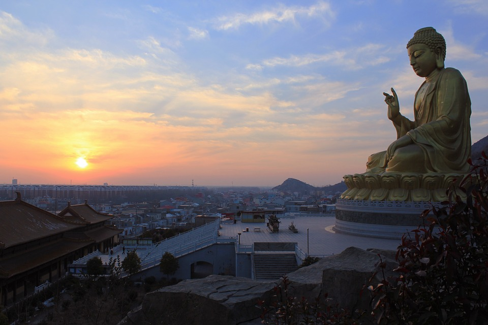big-buddha-420008_960_720