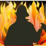 fireman-38083_960_720