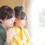 HOTE86_sotowomitumeruoyako15142451_TP_V