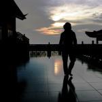silhouette-981802_960_720