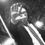 yuusei85_gekisya15230730_tp_v