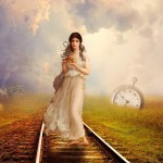 fantasy-1377536_960_720