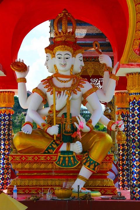 lakshmi-993859_960_720