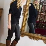 mirror-1464840_960_720