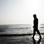 sad-boy-walking-695007_960_720