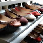 shoes-107401_960_720