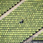 stadium-165406_960_720