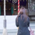 TSU96_hatumoudejinjyanisanpaigirl_TP_V1