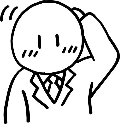 会社員_えへへ